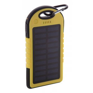 AP741932-02|sárga