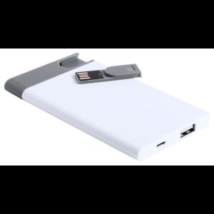 AP781130-01_8GB|fehér