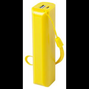 AP781309-02|sárga