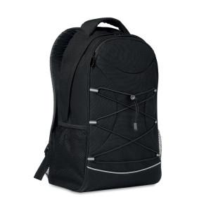 MO6156-03|fekete