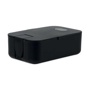 MO6205-03|fekete