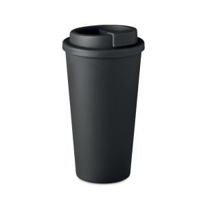MO6244-03 fekete