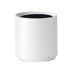MO6251-06|fehér