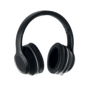 MO9920-03|fekete