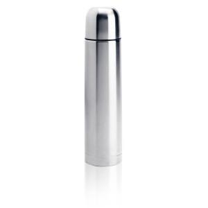 P430.102|ezüst színű