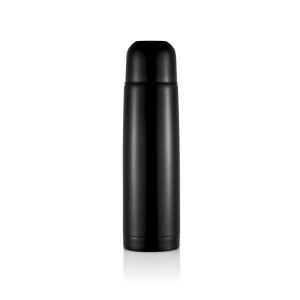P430.111|fekete