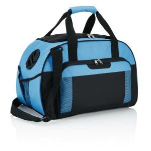 P707.340|kék, fekete