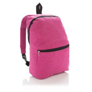 P760.020|rózsaszín