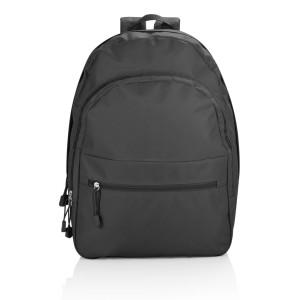 P760.201|fekete