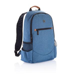 P760.750|kék