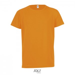 S01166-NO|neon narancs