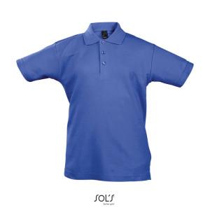 S11344-RB|Royal Blue