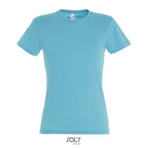 S11386-AL|atoll blue