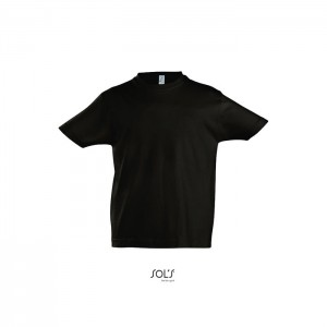S11770-DB|deep black