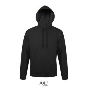 S47101-BK|Black/Black Opal