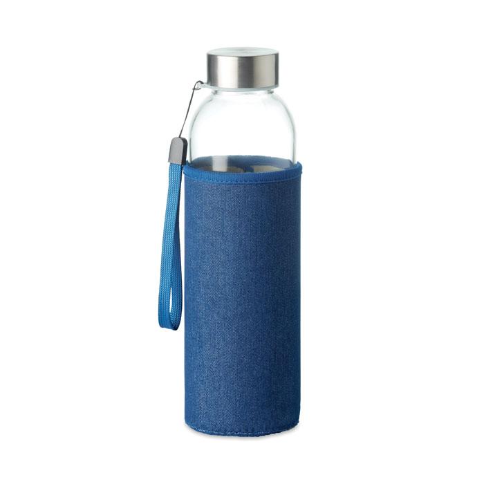MO6192-04 kék